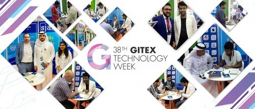 GITEX 2018: Ascending towards the era of digital innovation with international presence