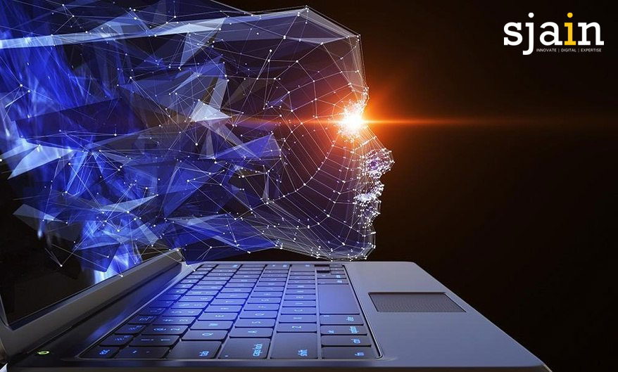 Opportunities with Artificial Intelligence for your Business