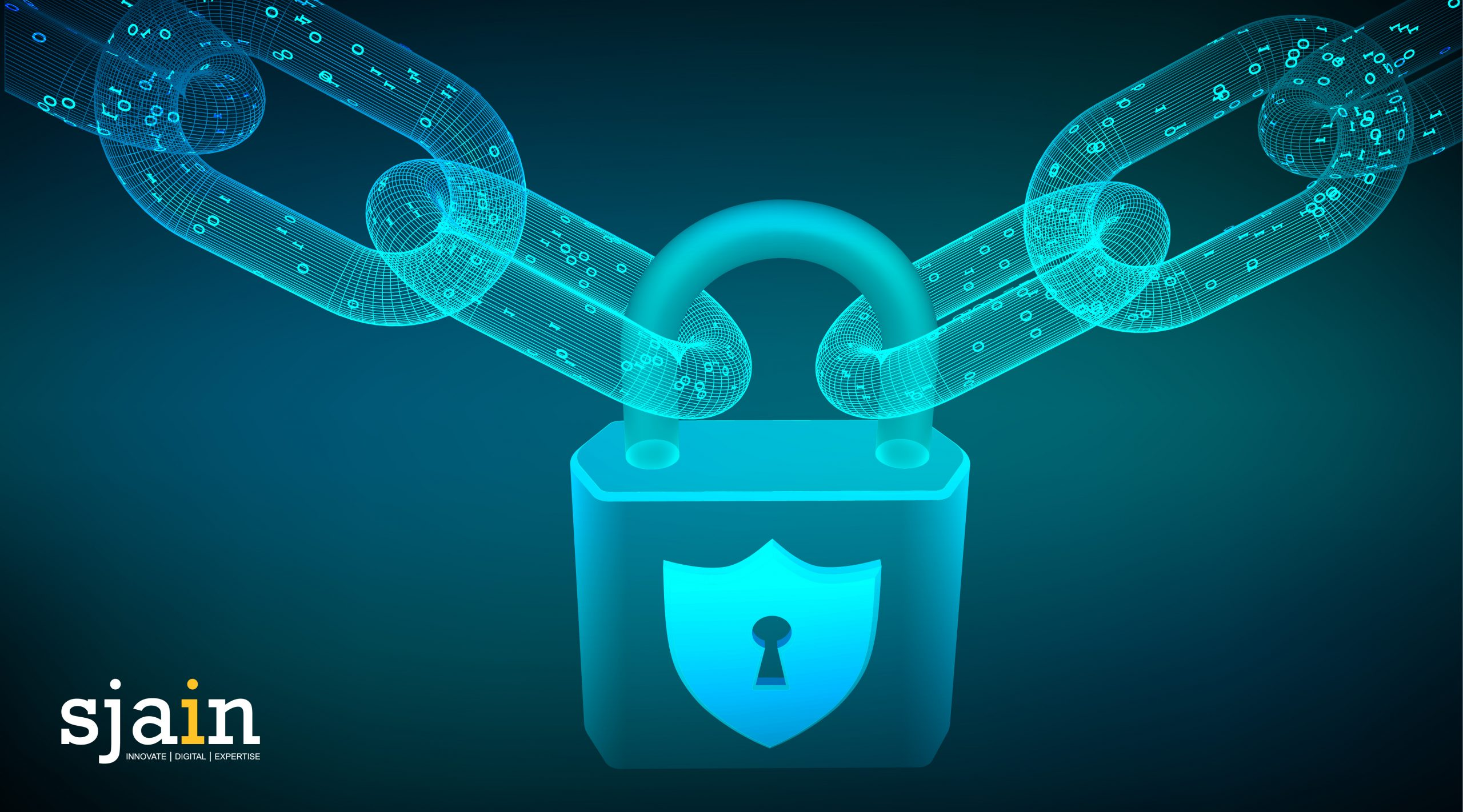 Is Blockchain Secure?