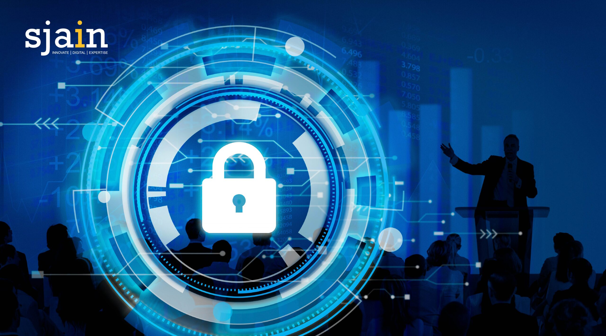 How Cyber Security is advancing for the betterment of business?